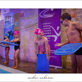 20161217-Little-Swimmers-IV-concurs-0007