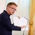 وزير الصحة النمساوي : فتح البلاد سيكون بحذر شديد ..وتوقع موجة ثالثة عقب عيد الميلاد