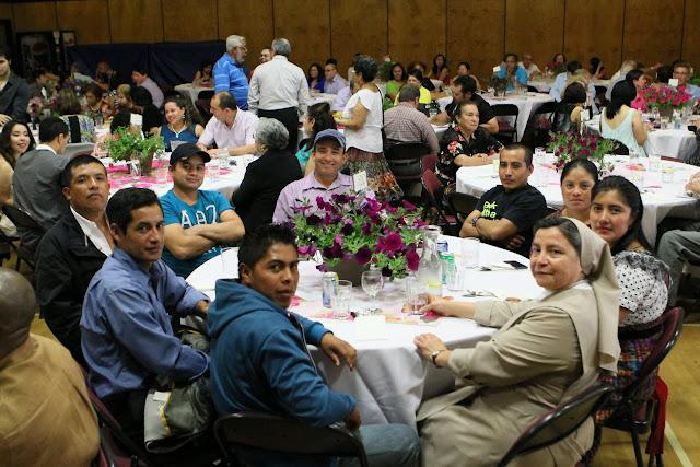 Casa del Migrante - Benefit Dinner and Dance - IMG_1384.JPG