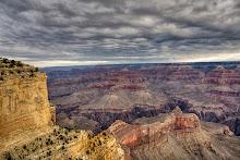grand_canyon_110423_179_51_a