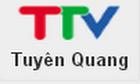 Kênh Tuyên Quang