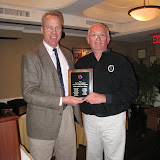 2013 MA Squash Annual Meeting - IMG_3951.jpg