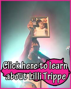 Lilli Trippe