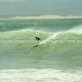 20130818-_PVJ0006.jpg