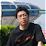 Fu Chen's profile photo