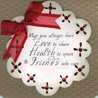 FS1136-D Friends Who Care April 2011