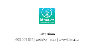 petr_bima_grafika_vizitky_00014