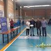 Clausura XI Liga Cadena SER_133944.jpg