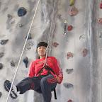 Eskalada DBH2B 2012-04-26 035.jpg