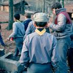 1984_12_08 NeşetSuyu-04.jpg