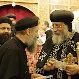 H.H Pope Tawadros II Visit (4th Album) - _09A9425.JPG