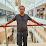 lokesh puri's profile photo