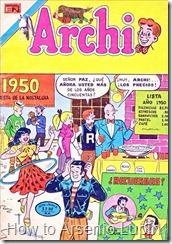 P00056 - Archi #615