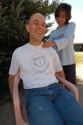 Camp 2006 - dsc_5621.jpg