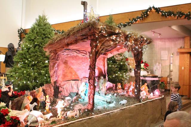Christmas Eve Prep Mass 2015 - IMG_7268.JPG