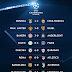 UCL: Messi brace up over Juve, as PSG, Chelsea, Bayern, Man U win big