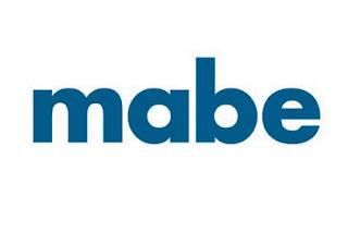 A mexicana Mabe enxuga seu portfólio no Brasil