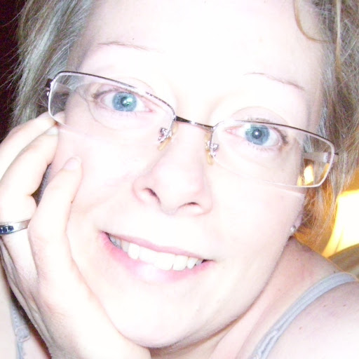 Debbie Lepage