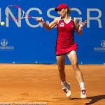 Marina Erakovic - Nürnberger Versicherungscup 2014 - DSC_3549.jpg