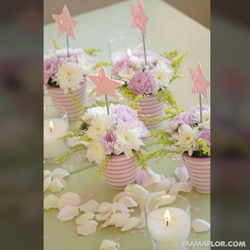 bautizo-niña-centro-de-mesa-decoracion-imprimir-9