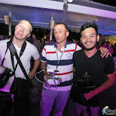 event phuket Meet and Greet with DJ Paul Oakenfold at XANA Beach Club 090.JPG