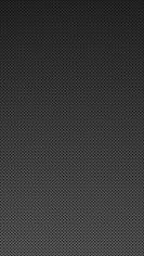 nokia-5800-hatterkepek-365.png