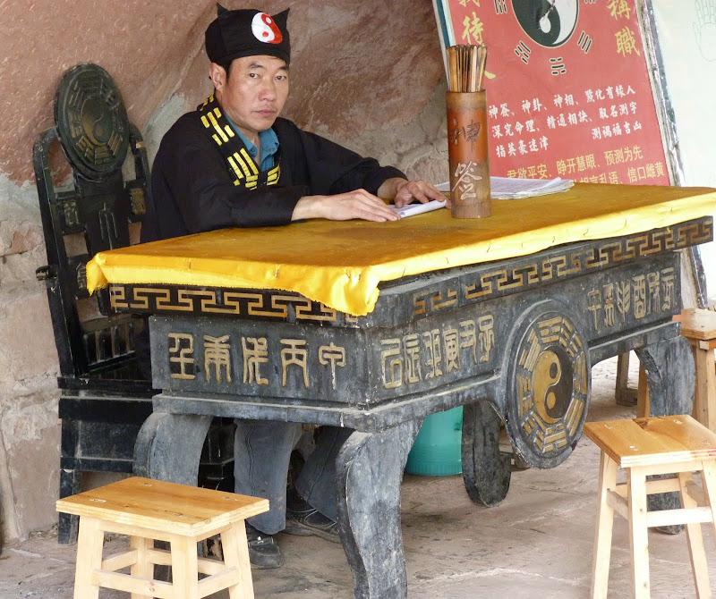 CHINE.SICHUAN.YIBIN, et la mer de Bambous - 1sichuan%2B585.JPG