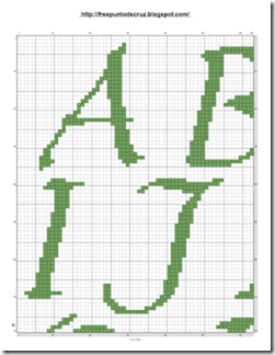 Abecedarios  punto de cruz_2 (3)