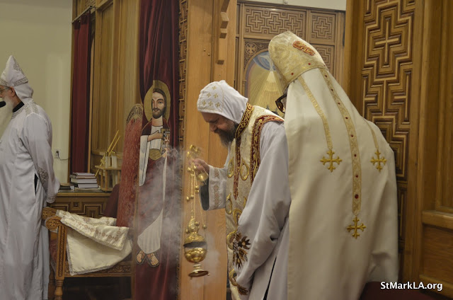 Ordination of Deacon Cyril Gorgy - _DSC0471.JPG