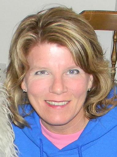 Robyn Austin