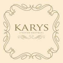 Karys Fashion Boutique by YCK