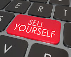 sell youself