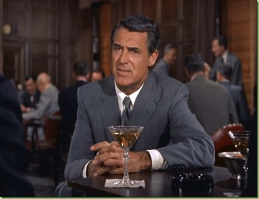 North-by-Northwest_Cary-Grant_mid-cocktail.bmp