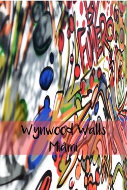 wynwoodwalls
