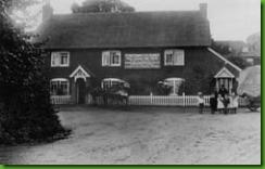 ham0292fs-hurstbourne-priors