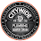 Citywide Sewer & Drain Corporation's profile photo
