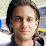 Tamás Novák's profile photo