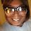 keiasia harris's profile photo