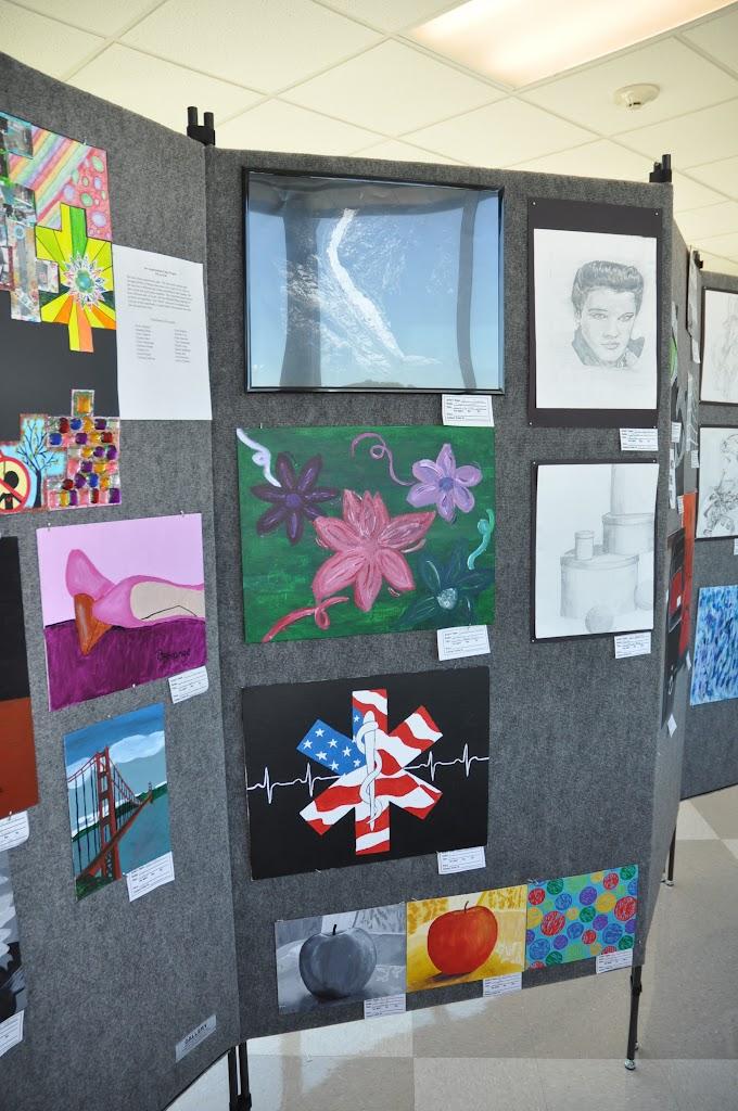 Student Art Show Spring 2012 - DSC_0162.JPG