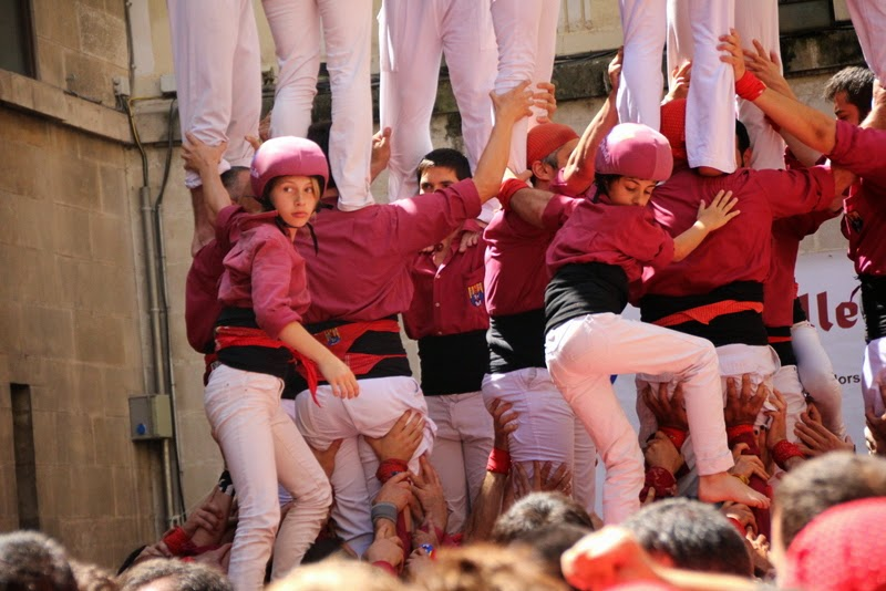 Actuació Paeria Festa Major 10-05-15 - IMG_0475.JPG