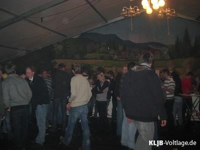 Erntedankfest 2008 Tag2 - -tn-IMG_0908-kl.jpg