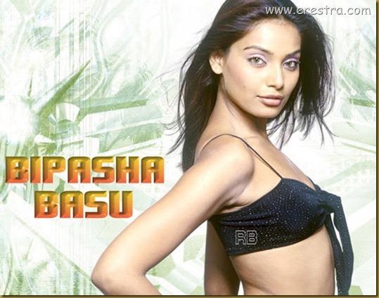 Bipasha bold pics (22)
