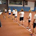 Tennisinitiatie 5A 16