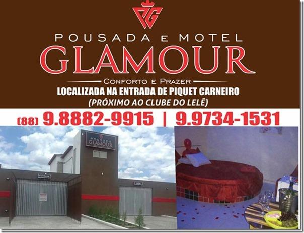 glamour_thumb[1]