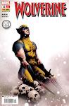 Wolverine #20 (Vol.3) - (2012).jpg