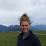 Shelley Bicksler's profile photo
