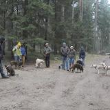 20140101 Neujahrsspaziergang im Waldnaabtal - DSC_9801.JPG