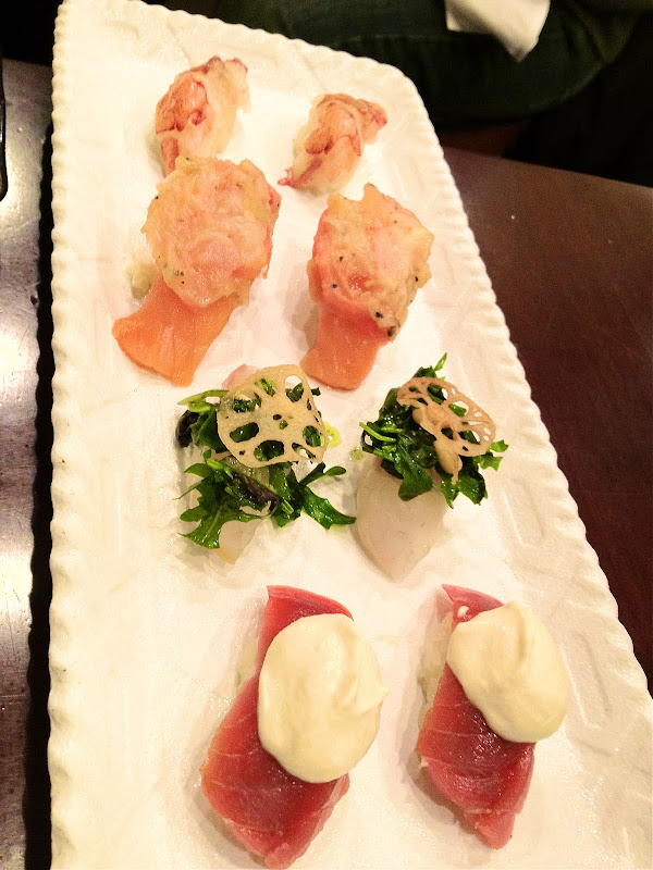 Sushi Of Gari 2