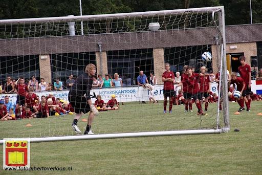 Finale penaltybokaal en prijsuitreiking 10-08-2012 (19).JPG