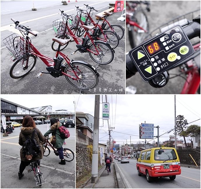 18 西武鐵道特急 秩父一日遊 行程推薦
